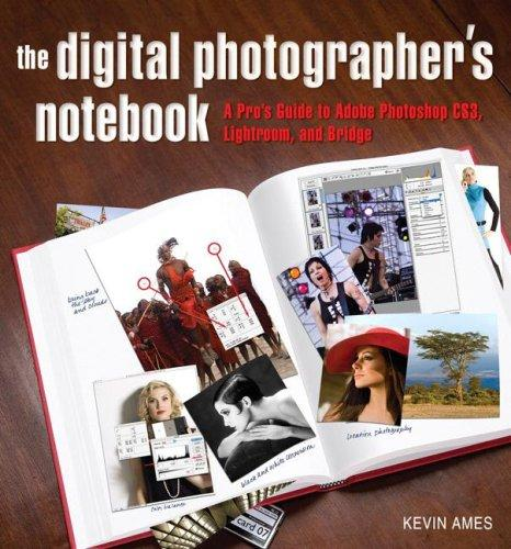 Download Digital Photographer's Notebook
