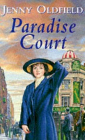 Download Paradise court