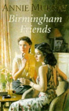 Download Birmingham Friends
