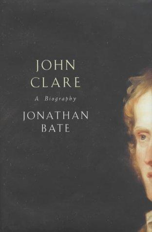 Download John Clare
