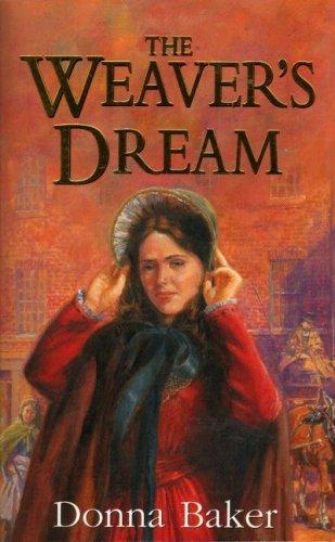 Download The Weaver's Dream