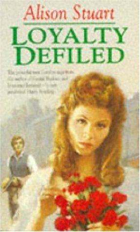 Download Loyalty Defiled