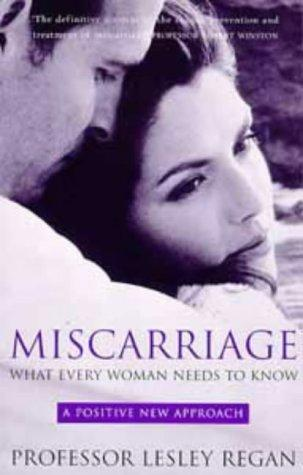Download Miscarriage