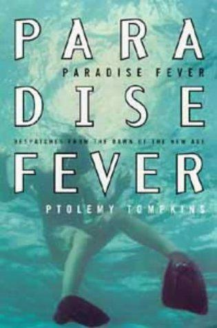 Download Paradise Fever