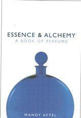 Download Essence and Alchemy