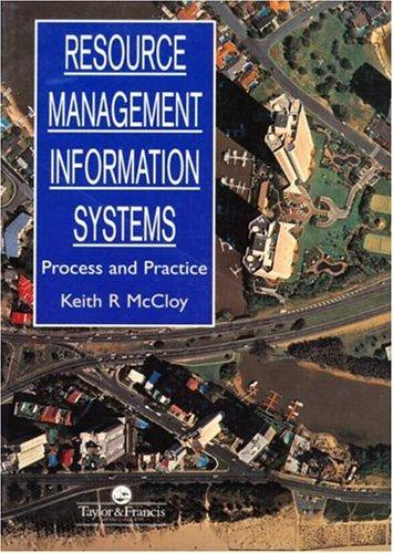 Download Resource management information systems
