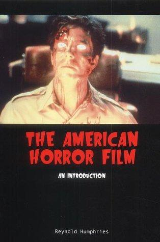 Download The American Horror Film