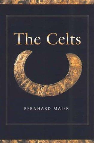 Download The Celts
