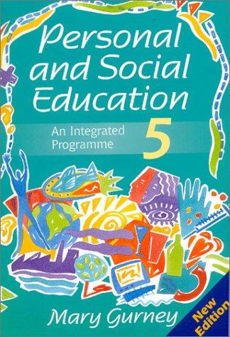 Download Personal & Social Education