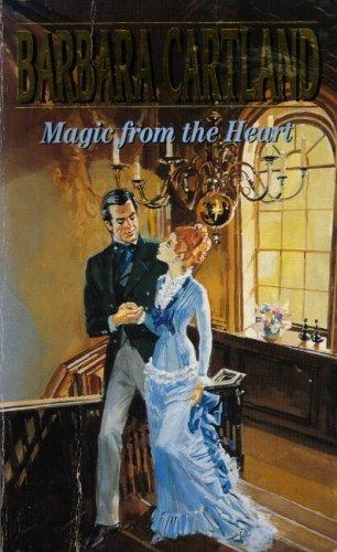Magic from the Heart