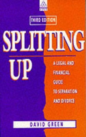 Download Splitting Up