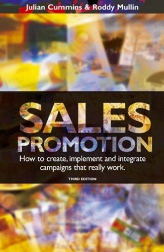 Download Sales promotion