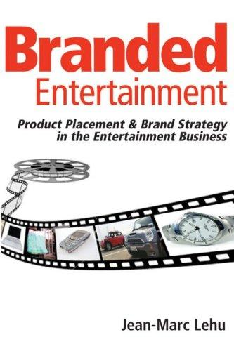 Download Branded Entertainment