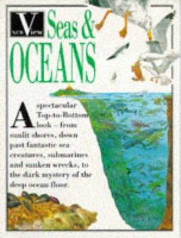 Download Seas and Oceans (New View)