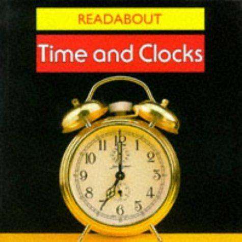 Download Time and Clocks (Readabout)