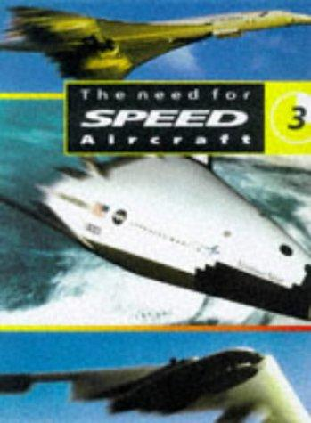 Download The Aircraft (Need for Speed)