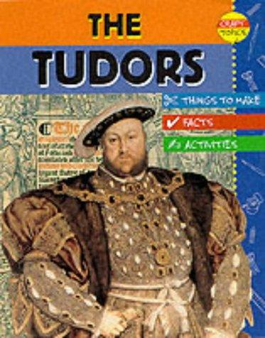 Download Tudors (Craft Topics)