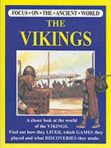 The Vikings (Focus on)
