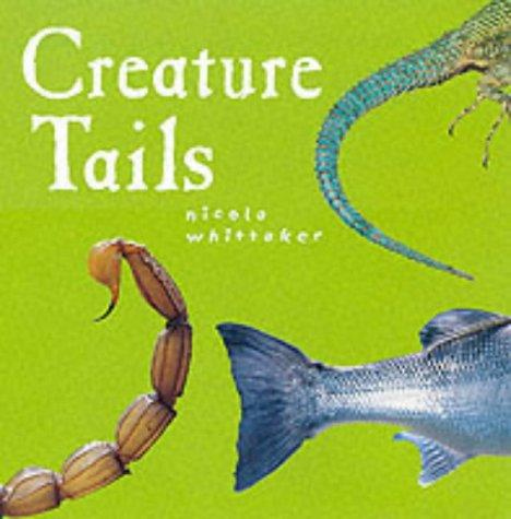 Tails (Creature Features)