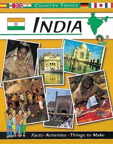 Download India (Country Topics)
