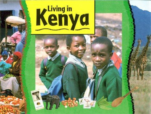 Kenya (Living In…)