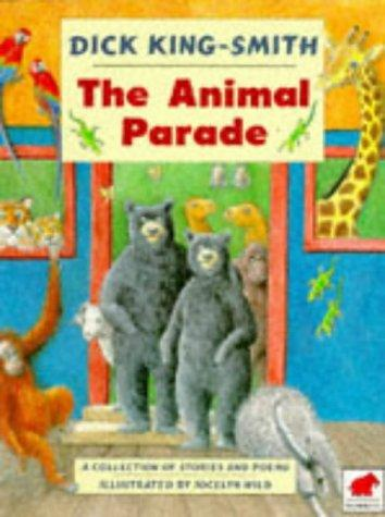 Download The Animal Parade