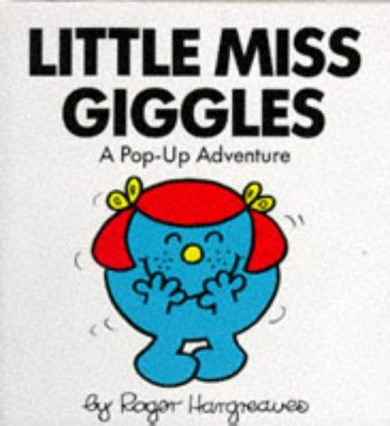 Download Little Miss Giggles