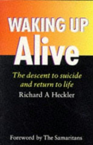 Download Waking Up Alive