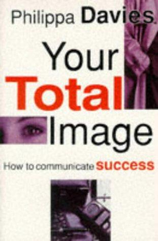 Your Total Image