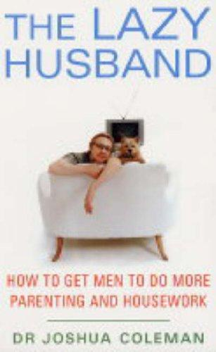 Download The Lazy Husband