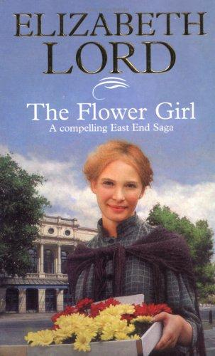 Download The Flower Girl