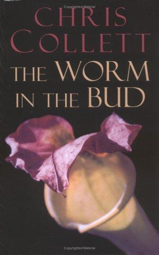 Download The Worm in the Bud