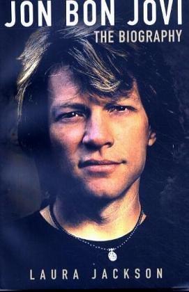 Download Jon Bon Jovi