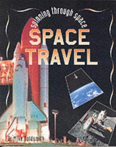 Download Space Travel (Spinning Through Space)