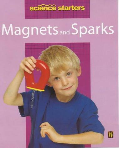 Download Magnets and Sparks (Science Starters)