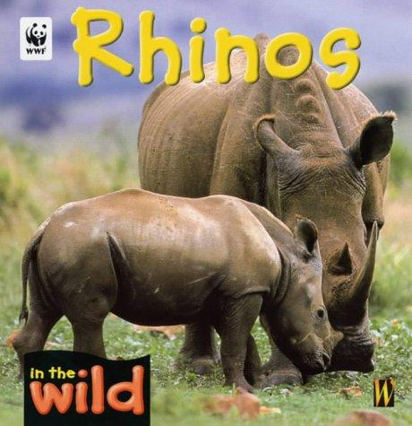 Download Rhinos (In the Wild)