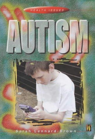 Download Autism (Health Issues)