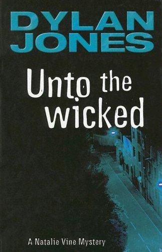 Download Unto the Wicked