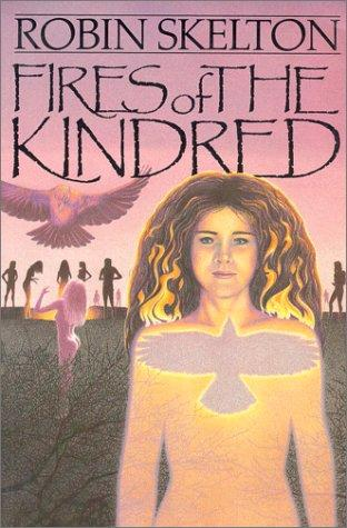 Download Fires of the Kindred