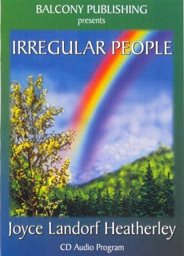 Irregular People