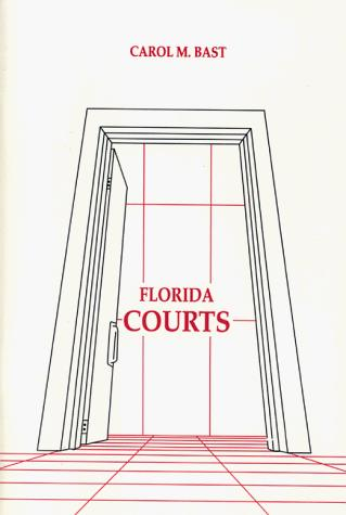 Download Florida Courts