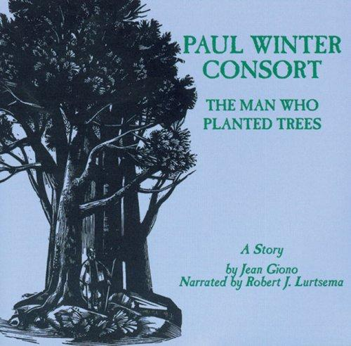Download Man Who Planted Trees