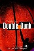Download Double Dunk