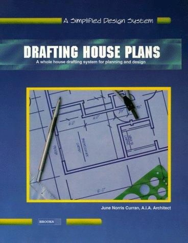 Home Plan Drafting Architect house plan drafting custom home plan