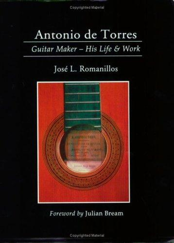 Download Antonio De Torres