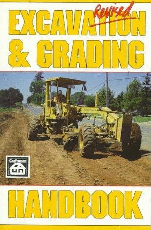 Download Excavation & grading handbook