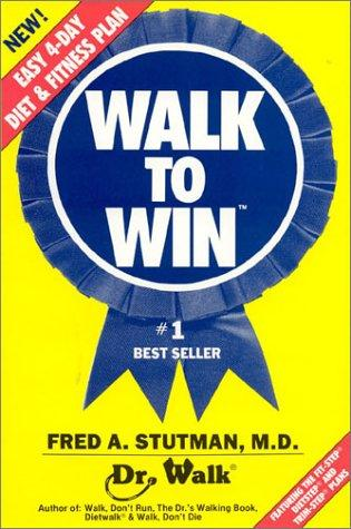 Download Walk to Win