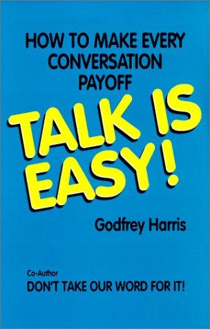 Download Talk Is Easy