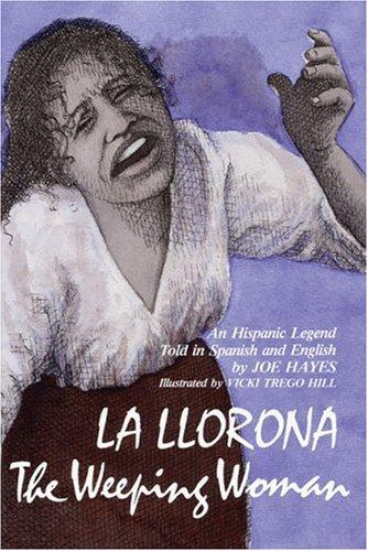 Download LA Llorona the Weeping Woman