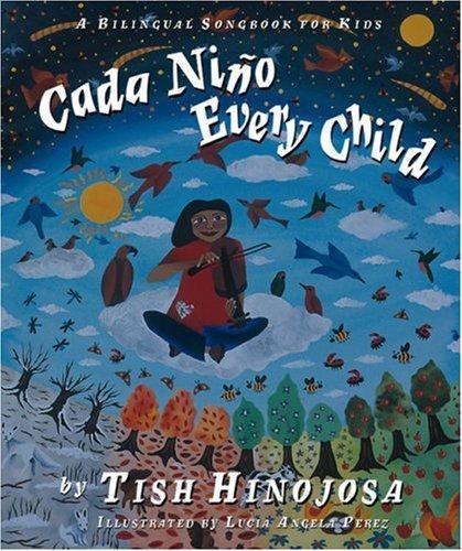 Download Cada Nino/Every Child